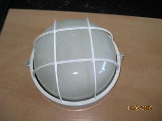 Продам светильник влагозащищенный в г. Донецк Фото 2