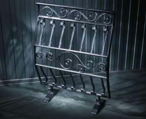 Реализую станки ПРОФИ-4М для холодной ковк» и гибки труб