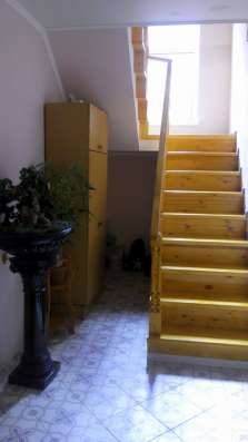 Продам новый дом с евроремонтом в Новобессергеневке
