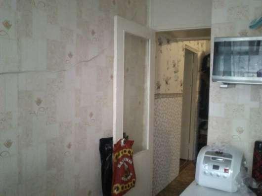 Продам 2-ую квартиру в Сыктывкаре Фото 5
