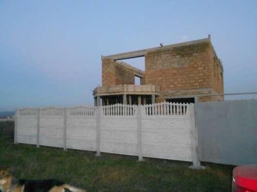 Продам недостроенный 2 этажный дом 250 м,обменяю на 3 ком, к