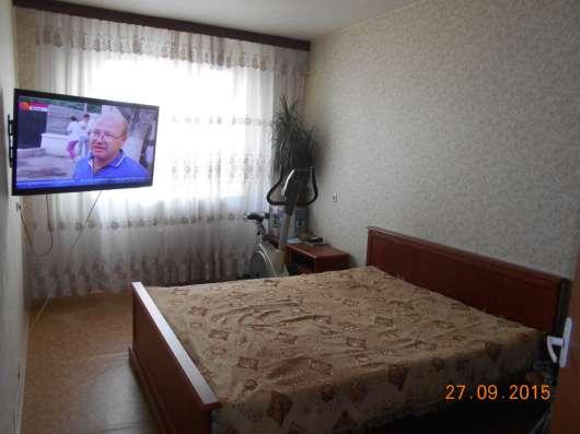 Сдам двушку на длительный срок в Москве Фото 2