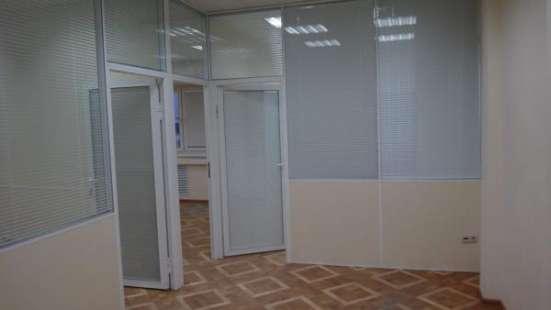 Офис в аренду 78.07 кв.м