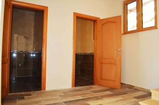 2- 3 комнат. Апартаменты в  Комплексе, г. Гецег- Нови, Боко- Которская Бухта