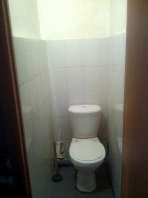 Продам комнату в общежитии Металлургов 28а в Красноярске Фото 4