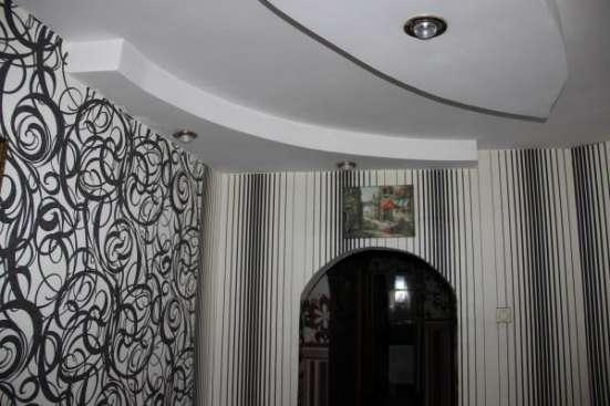Меняю квартиру в Караганде на Калинград в Калининграде Фото 4