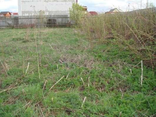 Продам земельный участок под ИЖС Ставрополь,9,5 соток