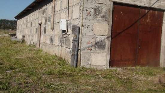 Продам дом в п. Камарчага, ул. Высоцкого 1 в Красноярске Фото 5