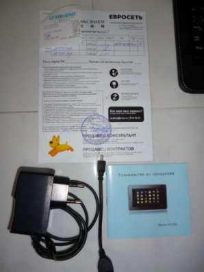 планшетный ПК Samsung P-5200 в Бердске Фото 3