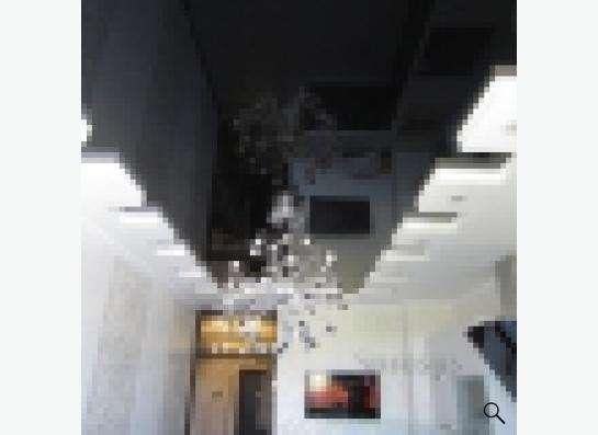 Ремонт и отделка квартир, котеджей, офисов