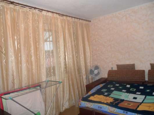 Продам 1-комнатную квартиру в г. Шебекино Фото 4