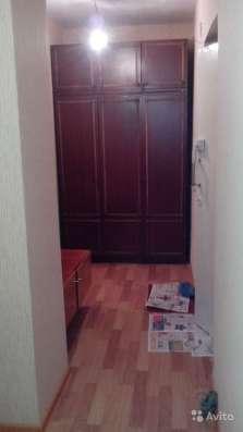 Продаю 1-к квартиру Ломоносова 22 в Кирове Фото 3