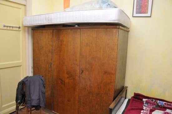 Сдаю комнату (16 кв.м.) с балконом в «сталинке» на Пушкина в Жуковском Фото 4