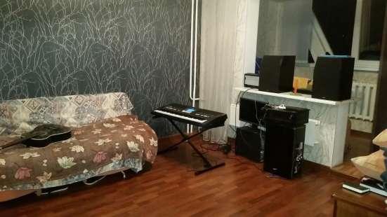 Продажа 3-х комнатной квартиры или обмен в г. Алматы Фото 5