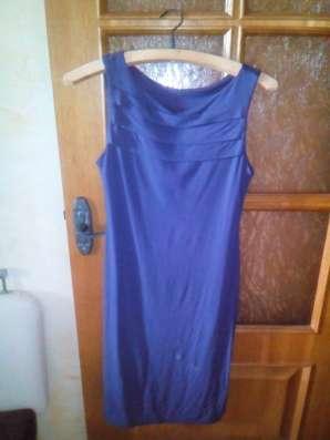 Женские платья, костюмы в г. Могилёв Фото 5