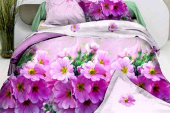 Постельное белье из Иваново в Казани Фото 2