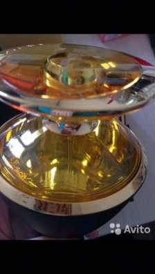Парфюмерная вода bvlgari, 100 ml