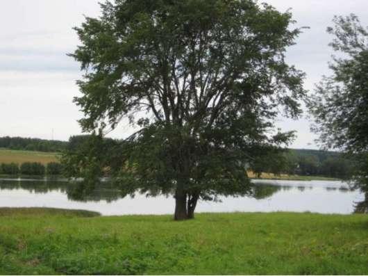 Обменяю земельный участок на квартиру в Автозаводском р-не