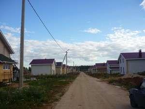 Коттедж в КП Журавли в Кстове Фото 4