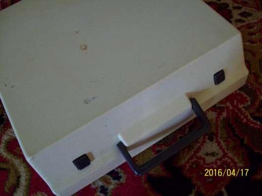 Печатная машинка в г. Симферополь Фото 4