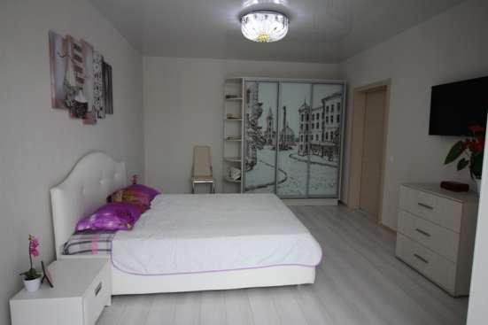 Продам квартиру вашей мечты в Сочи Фото 3