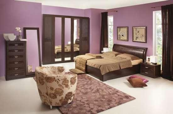 Гостиные, спальни, прихожие, пуфы, кровати, комоды, шкафы