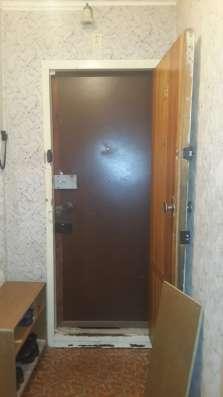 Продам 2х комнатную по пр. Победы 338А
