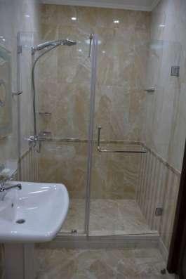 Просторная 2 комнатная квартира на Северном Проспекте в г. Ереван Фото 4