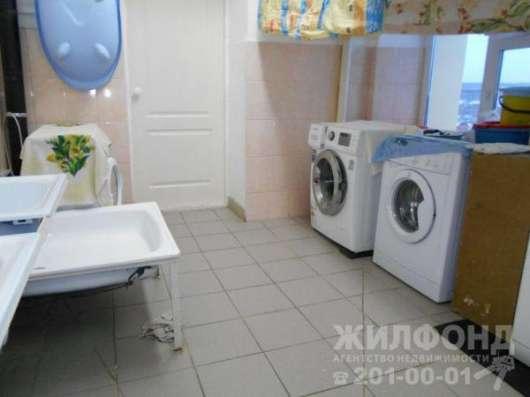 комнату, Новосибирск, Ползунова, 35 Фото 1