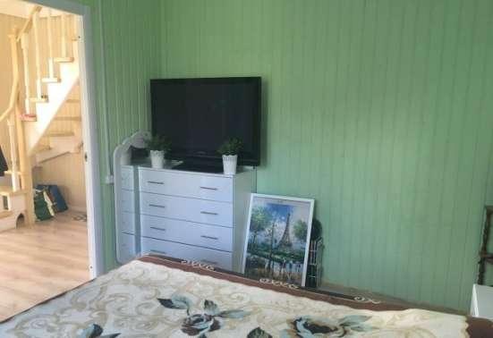 Продам дом в центре города Бронницы Московской области в Воскресенске Фото 4