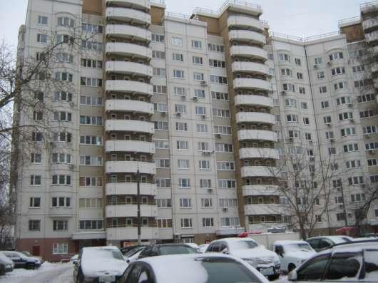 Продам квартиру ул. Маршала Чуйкова 12