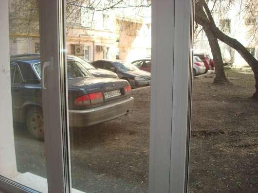 В аренду небольшой офис в центре в Екатеринбурге Фото 2