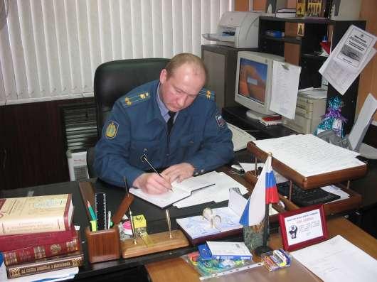 ДТП с пострадавшими. Адвокат Красноярска