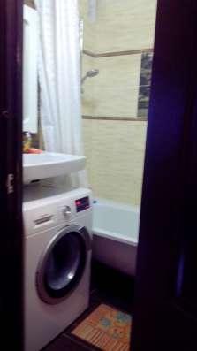 Двухкомнатная квартира по ул. Буденного 14 в в Белгороде Фото 4
