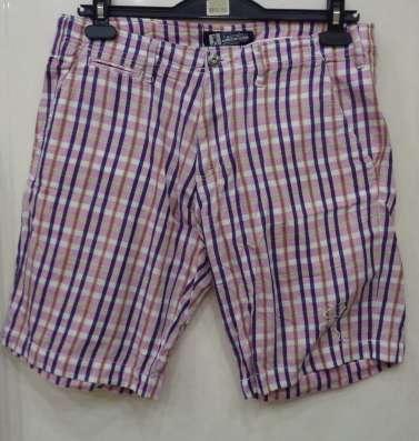 Шорты, брюки в г. Всеволожск Фото 3