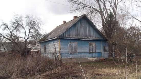 Дом 56 м² на участке 25 сот в Смоленске Фото 4