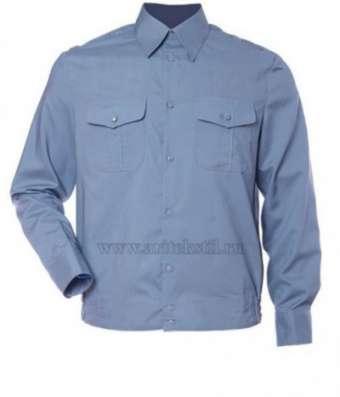 Сорочки рубашка для кадета ari кадет ari форма в Тюмени Фото 4