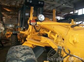 грузовой автомобиль ГАЗ ДЗ-98