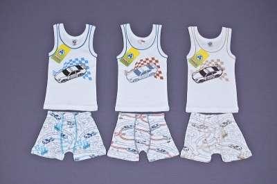 Предложение: Одежда, трикотаж для детей оптом. в Калининграде Фото 3