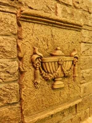 Декоративный камень в Саранске Фото 3