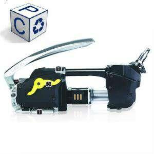 Пневматический инструмент ZP-28