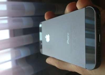 сотовый телефон Копия iPhone 5S в Смоленске Фото 3