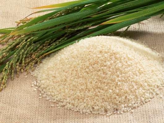 Поставка риса из Вьетнама и Таиланда, более 10 видов в Москве Фото 3