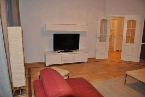 Сдам 3х комнатную квартиру в центре Санкт-Петербурга! СРОЧН