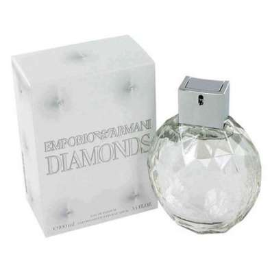 Giorgio Armani Emporio Armani Diamonds edp 100ml