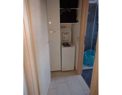 Продам квартиру двухкомнатная квартира в отличном состоянии