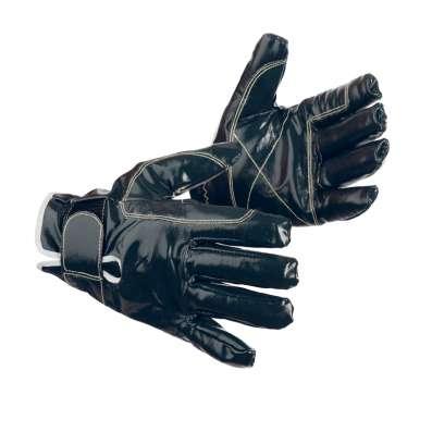 Перчатки Вибростат (виброзащитные)