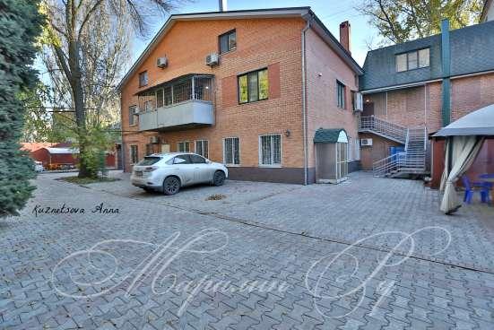 Продам квартиру на Ленина