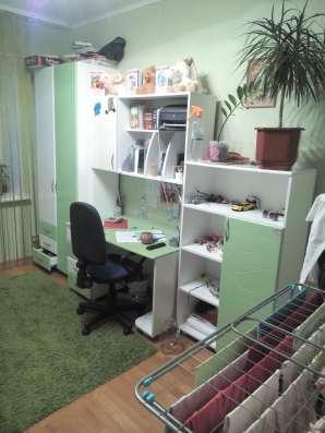 Детская мебель для вас в г. Ноябрьск Фото 2