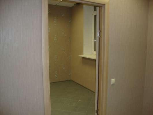 Офис в ТЦ в Заречном мкр. Тюмени Фото 3